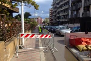 Crollo_muro_cagliari_polastri_via_sarpi