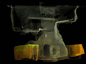 laser_scanner_s.caterina_hp