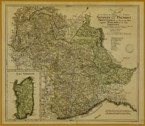 Carta_Sardegna_1793