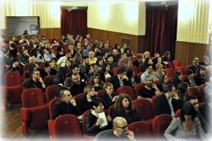 Depeche_sala_teatro_Auditorioum