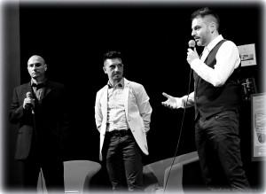 Presentazione_Spettacolo_Depeche