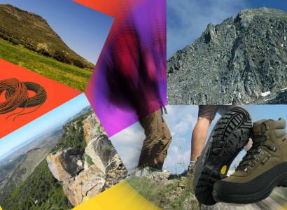 Primavera Sulcitana: trekking a Villaperuccio