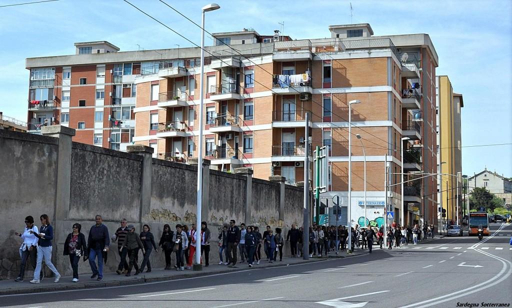 uscita_Manicomio_Cagliari