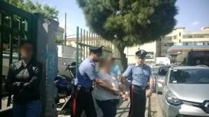 Arresti_droga_Cagliari