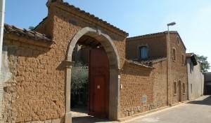 Casa_in_terra_cruda