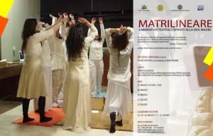 Laboratorio_grazia_dentoni_banner_matrilineare