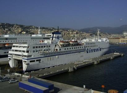 Tirrenia e Comune di Cagliari puntano sul turismo