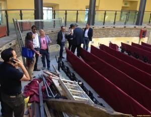 Sopralluogo_2_Teatro_civico_Castello_maggio_2015_Cagliari