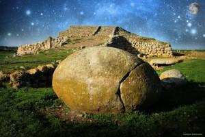 ArcheoAstronomia_Sardegna
