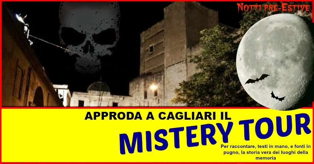 CAGLIARI-TOUR-DEI-MISTERI