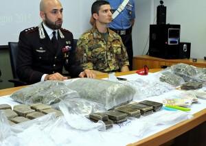 Conferenza_Stampa_Carabinieri