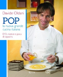 Libro_Oldani_Chef_Pop_Cucina