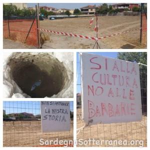 Mosaico_Cantiere_Archeologico_Selargius