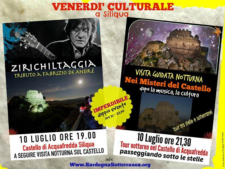 banner_Acqufr_ridotto_concerto