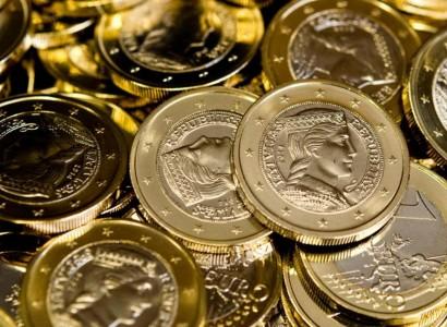 Rinasce Scontu.it: nuovo sito dedicato agli sconti economici