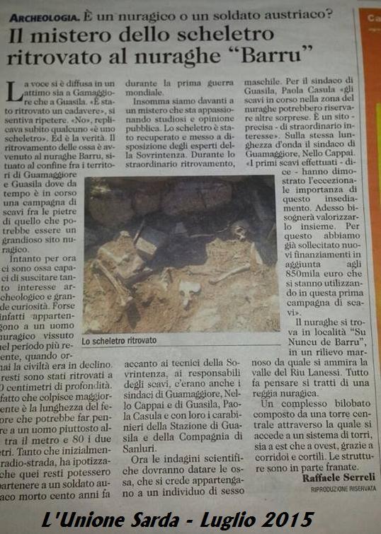 Articolo_unione_gigante