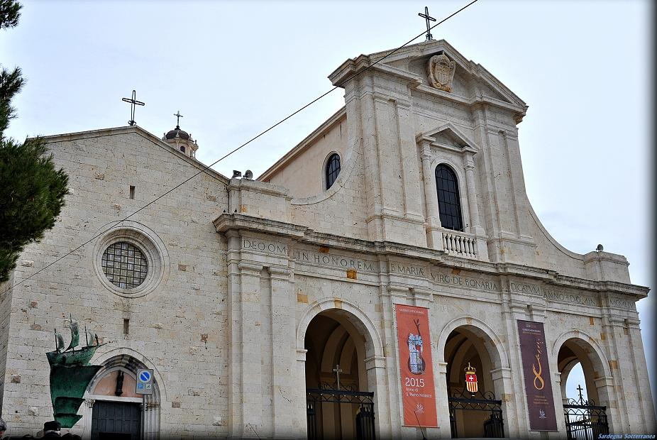 Basilica_Bonaria_2