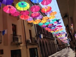 Iglesias_ombrelli_2