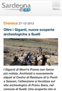 Sardegna_Oggi_Giganti