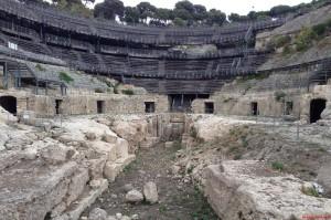 Anfiteatro_Cagliari