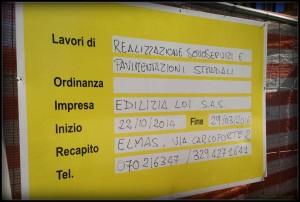 Cartello_lavori_Corso_Vitt_Cagliari_Polastri