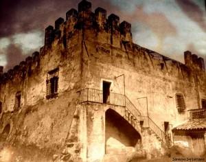 Castello_Villasor_Sardegna_Sotterranea
