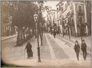 Corso_Vittorio_Banner_Polastri_medio_Cagliari
