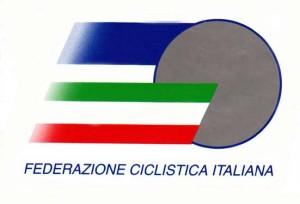 federazione_Ciclistica_italiana