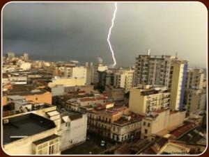 Fulmine_Su_Cagliari_2015_Sardegna_Sotterranea