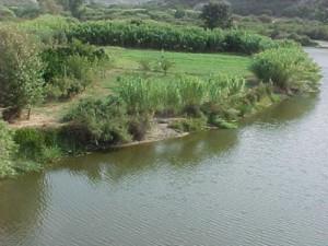 fiume-sardegna