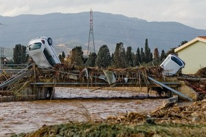 AlluvioneCapoterra2