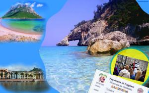Banner-Convegno_Guide_Turistiche
