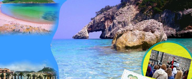 Dibattito Guide turistiche in Sardegna: quale futuro?