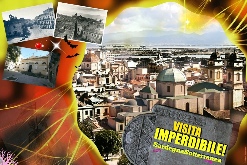 Banner_stampace_mistery_tour