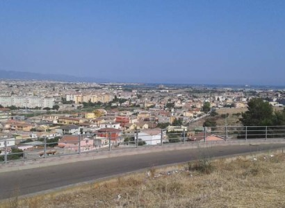 Pirri e Barracca Manna: strade, fogne e marciapiedi in arrivo