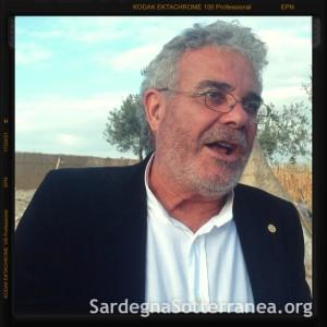 Carlo Desogus