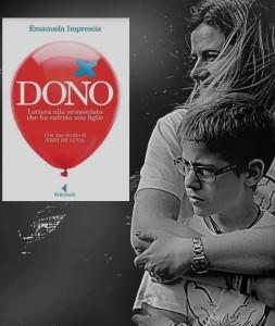 Locandina_dono_imprescia