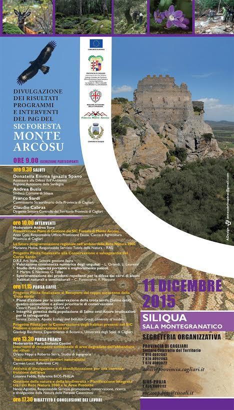 Immagine_provincia_convegno_Cagliari_Dic_2015