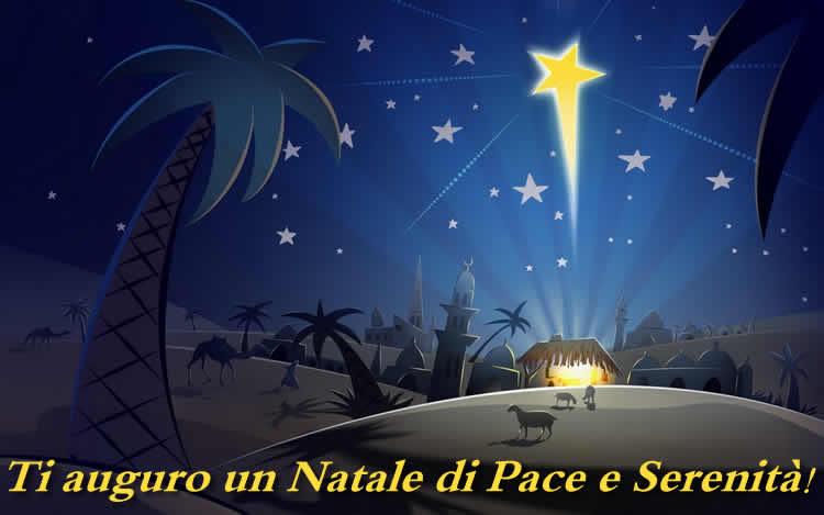 Auguri Di Buon Natale Spirituali.Auguri Spirituali Di Natale Frismarketingadvies