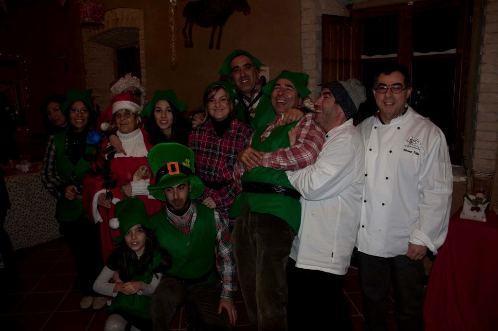Casa_babbo_natale