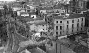 Cagliari_1943_Corso_Vitt