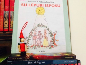 Lepuri_libro_brughitta
