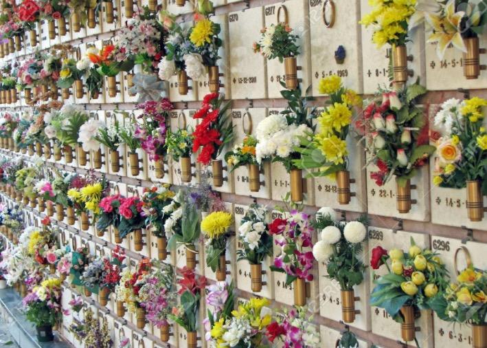 Camposanto_fiori