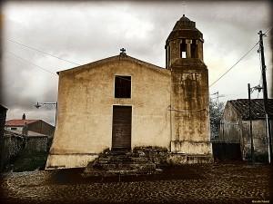 Rebeccu-Chiesa-polastri