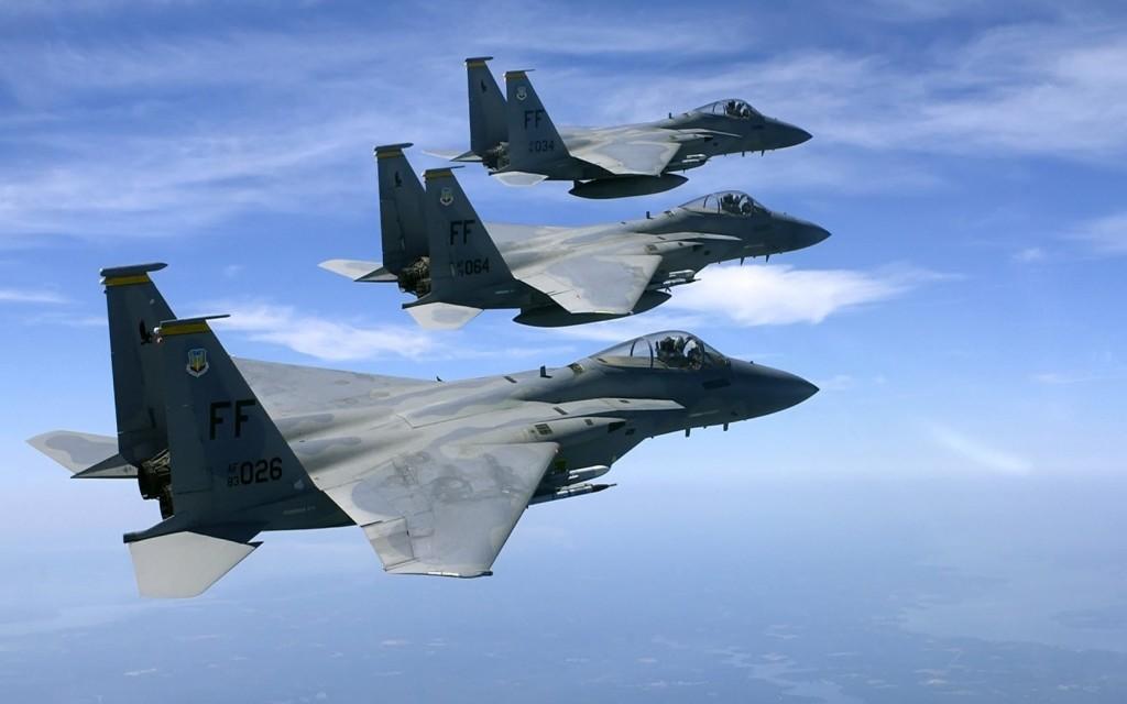 caccia_aereo