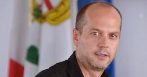 valter_piscedda_sindaco-elmas_media