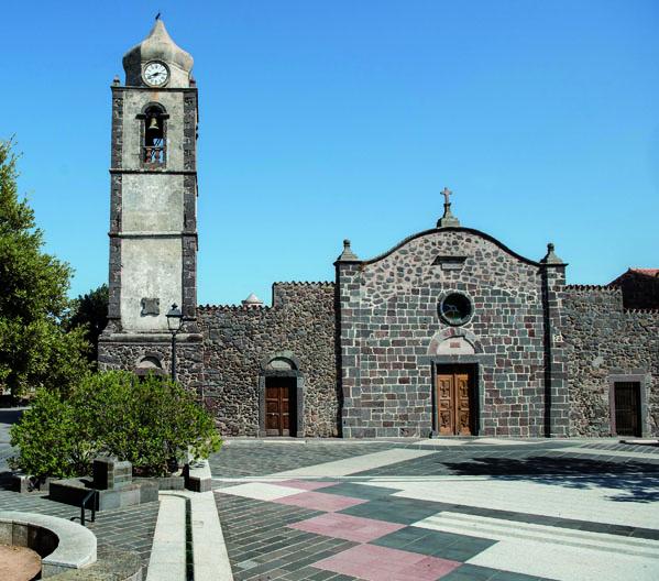 Norbello_chiesa