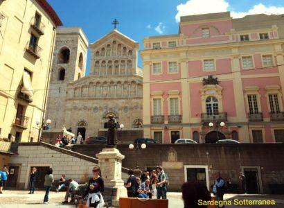 Cagliari: si parlerà del piano del colore