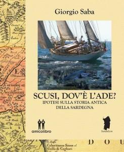 Libro_Giorgio_Saba