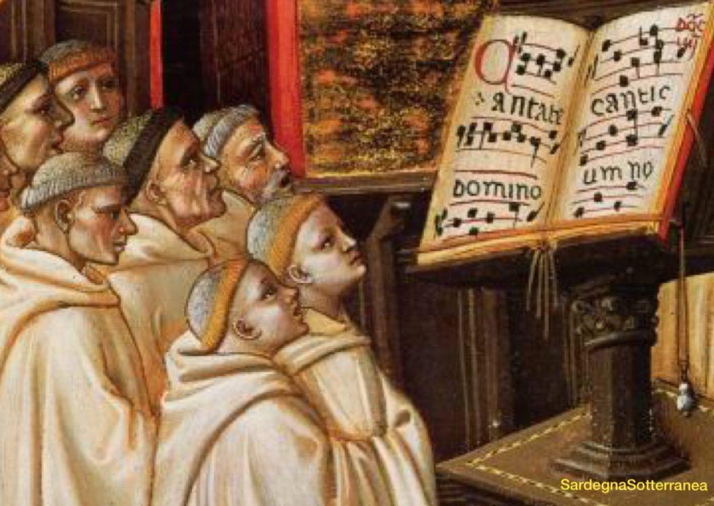 Messe_gregoriane